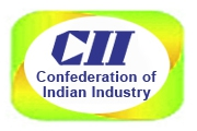 Graded by AICTE - CII Survey