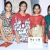 Distribution of ATL Products to Differently Abled Persons, Dec 2012