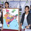 03.12.2016 : 7th ATL project Distribution Event on International Day of Person with Disabilities @ ATL.
