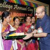 08-mar-15th-annual-day-international-women-s-day-celebrations