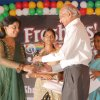 B.Tech. Freshers' Day Celebrations, Oct 2012  - BTECH FDAY12