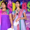 B.Tech. Freshers Day Celebrations 2013.