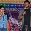 30-July : Freshers Day Celebrations @ SVECW