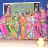 13.03.2017 : Workshop on Classical Dance