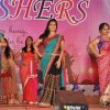 1-Aug : Freshers\'s Day Celebrations