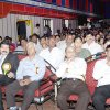 Inauguration of I B.Tech Class Work for Academic Year 2012-13, Sep 2012