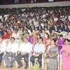 Inauguration of 1st Year Classes 2013-14