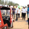 01.04.2017 - Day 5 - Asia\'s Biggest Electric - Solar Vehicle Championship Season 4.0 @ SVECW