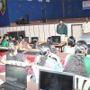 21-Nov : A workshop on Development of  Android Applications under ISTE.