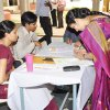 30 Jan : National Seminar on Information Technology & Role of LIS Professionals