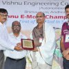 26.09.2016 : Day4 Valedictory of VEMC-2016