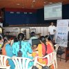 16-Aug: Women Hackathon