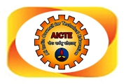Approved by AICTE