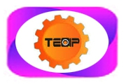 World Bank Funded - TEQIP